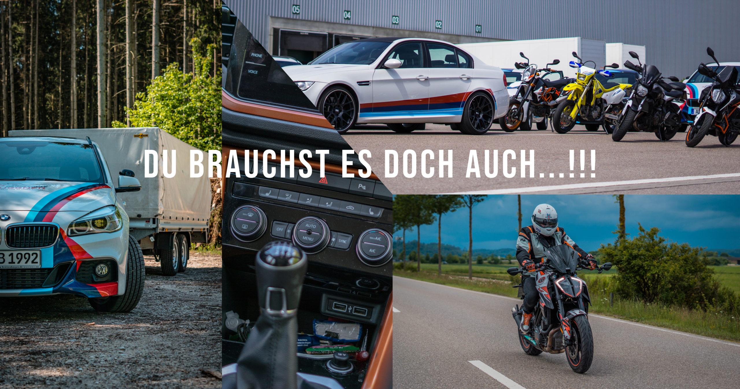 3_Auto_Motorrad